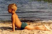 Здоровье детей, развитие ребенка